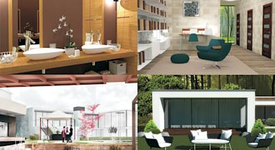 3d Casa Design
