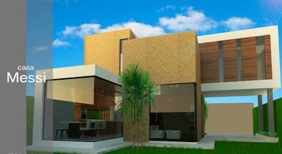 W-Arquitectura
