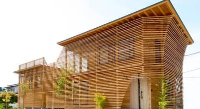 松浦一級建築設計事務所