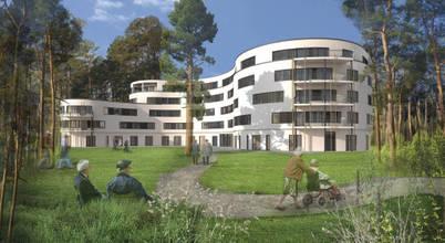 sorge . architekten GmbH