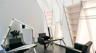 TEK TO NIK Architekten & Generalplaner GmbH