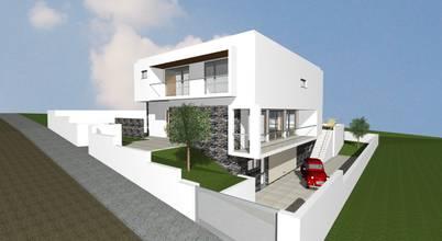 Bati-Vale Construções Lda