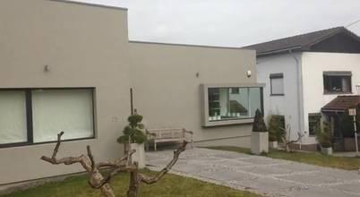 D44 Architecture