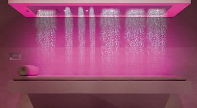 Purpura Banyo & Wellness
