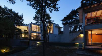 株式会社  小林恒建築研究所