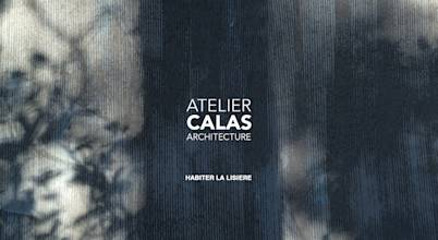 Atelier-Calas