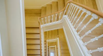 JRBOTAS Design & Home Concept