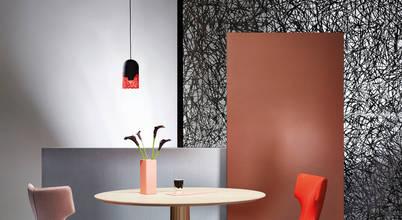 inpuncto Küchen und Möbel