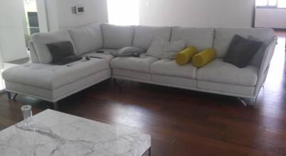 Diseño en muebles