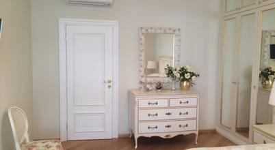 Luxury Home Estate srl