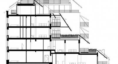 Mdw-architecture