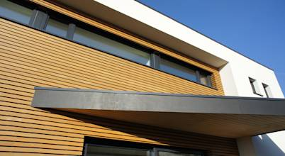 Bureau d'Architectes Desmedt Purnelle