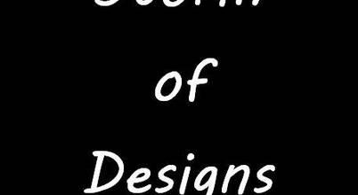 stormofdesigns