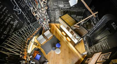 PSV Arquitectura y Diseño