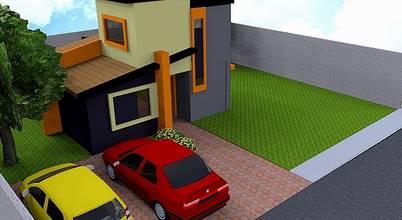 Ros Martinez Construcciones