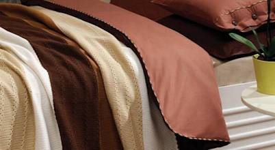 sandık ev tekstili ve aksesuarları