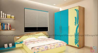 6F Design Studio