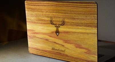 Woodsoul