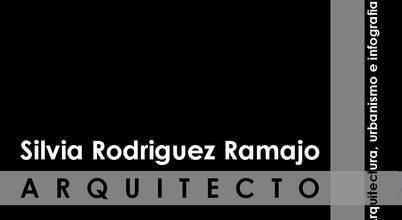 Silvia Rodriguez Ramajo