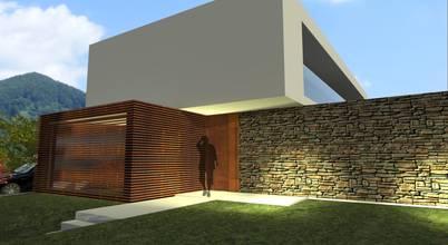 MO architect