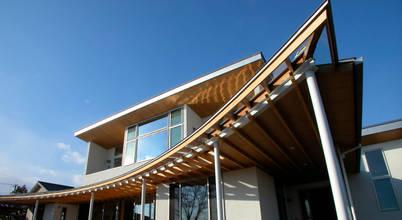 飯井建築設計事務所