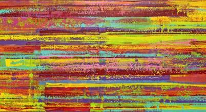 atelier farbenspiele