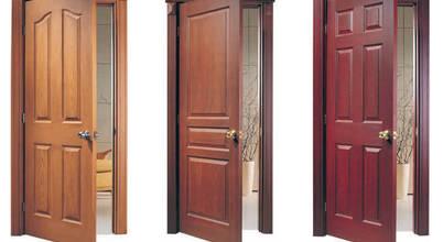 Ugur Yazıcı Kapı Modelleri