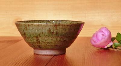 中岡陶房工芸