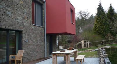 Noesser Padberg Architekten GmbH