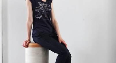 Clémence Lagadou-Lesterpt design