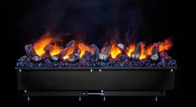 BEST FIRES