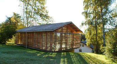 em Architekten GmbH