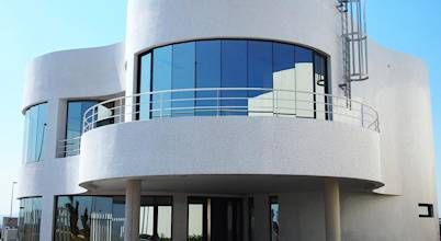 Trencadis Innovacion SL