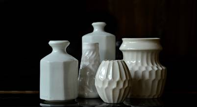 monoton ceramic labo