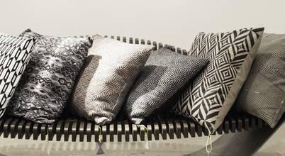 KVP-Textile Design