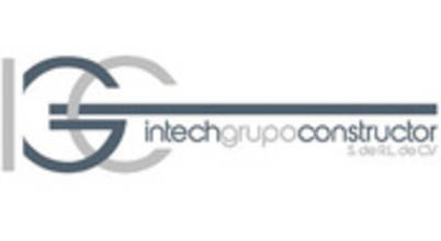 In-tech grupo constructor