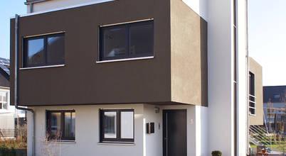 mAIA. Architektur+Immobilien