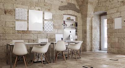 nicola castellano | designer