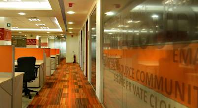 axii design consultant pvt.ltd.