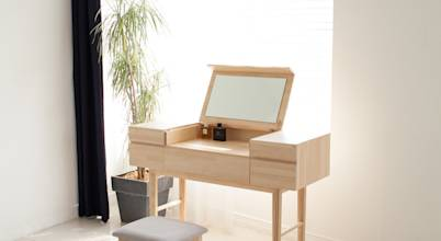 Bemade Furniture Studio