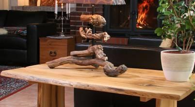 Holzkunst Dupré
