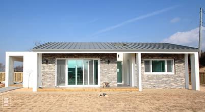 로움 건축과 디자인