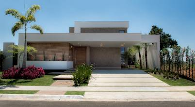 Camila Castilho - Arquitetura e Interiores