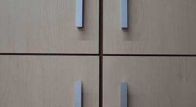 ZT . Diseño de mobiliario