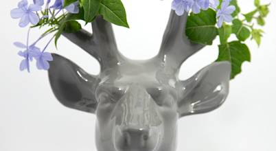 FRIDA ceramica