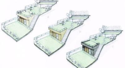 CD2E - Architetti