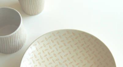 ceramica yytt