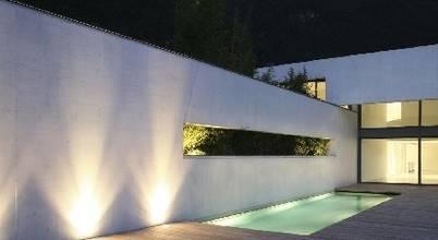 Ibiza Renovations SL