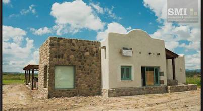 SMI Arquitectura+Construcción