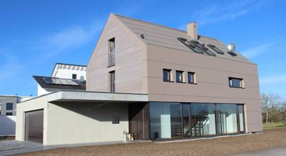 Kasper&Neininger GmbH